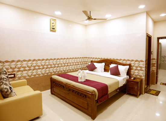 Hotels in Thanjavur, Budget Hotels in Thanjavur,home stay, budget stay, business class hotels in thanjavur