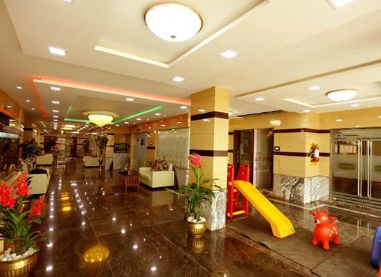 Budget Hotels in Thanjavur,home stay, budget stay, business class hotels in thanjavur