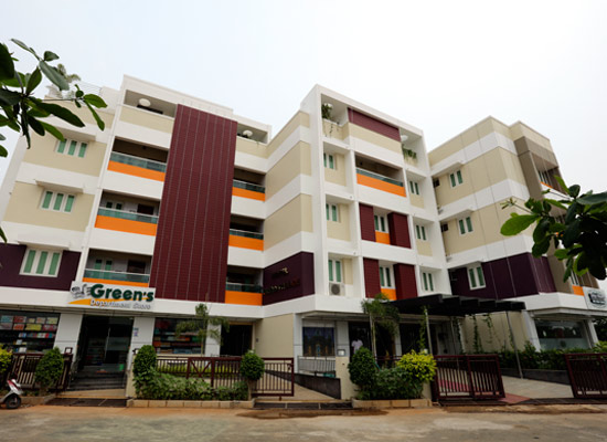 Hotels,Hotel,Green Palace,service apartments, thanjavur, budget hotel, business class hotels