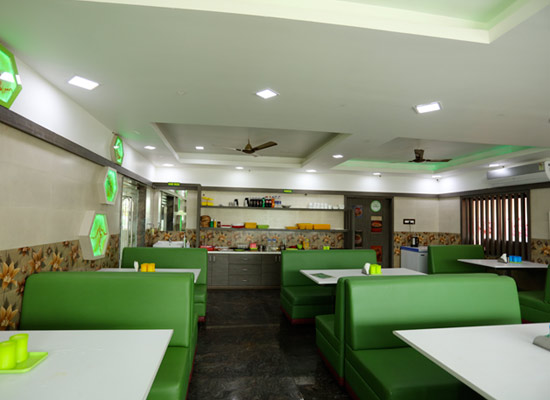 multi cuisine restaurants in Thanjavur, highway motels in thanjavur