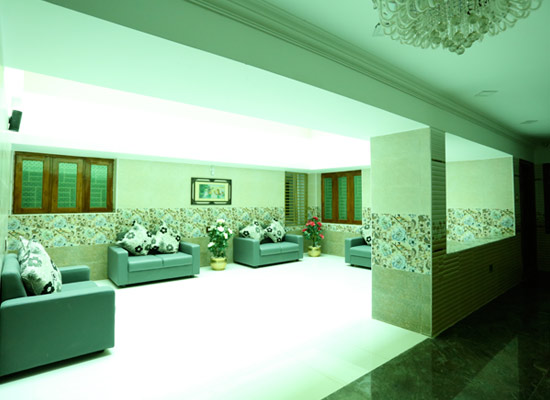 Business classs hotels in thanjavur, budget stay in Thanjavur