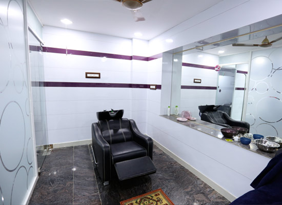 SPA in thanjavur, hotel with spa, hotel with spa and massage, thanjavur, hotels with spa and massage in Thanjavur