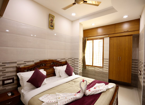 Home stay in Thanjavur, budget stay, home stay, service apartments, highway motel, highway